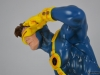 cyclops_ciclope_premium_format_x-men_sideshow_collectibles_toyreview-com_-br-78