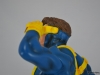 cyclops_ciclope_premium_format_x-men_sideshow_collectibles_toyreview-com_-br-79