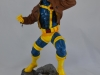 cyclops_ciclope_premium_format_x-men_sideshow_collectibles_toyreview-com_-br-8