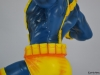 cyclops_ciclope_premium_format_x-men_sideshow_collectibles_toyreview-com_-br-80