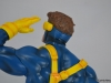 cyclops_ciclope_premium_format_x-men_sideshow_collectibles_toyreview-com_-br-83