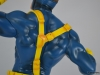 cyclops_ciclope_premium_format_x-men_sideshow_collectibles_toyreview-com_-br-84