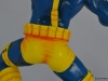 cyclops_ciclope_premium_format_x-men_sideshow_collectibles_toyreview-com_-br-86