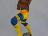 cyclops_ciclope_premium_format_x-men_sideshow_collectibles_toyreview-com_-br-9