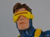 cyclops_ciclope_premium_format_x-men_sideshow_collectibles_toyreview-com_-br-91