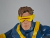 cyclops_ciclope_premium_format_x-men_sideshow_collectibles_toyreview-com_-br-93