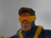 cyclops_ciclope_premium_format_x-men_sideshow_collectibles_toyreview-com_-br-94