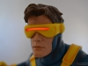 cyclops_ciclope_premium_format_x-men_sideshow_collectibles_toyreview-com_-br-95