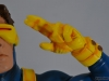 cyclops_ciclope_premium_format_x-men_sideshow_collectibles_toyreview-com_-br-96