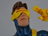 cyclops_ciclope_premium_format_x-men_sideshow_collectibles_toyreview-com_-br-97
