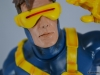 cyclops_ciclope_premium_format_x-men_sideshow_collectibles_toyreview-com_-br-98