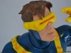 cyclops_ciclope_premium_format_x-men_sideshow_collectibles_toyreview-com_-br-99