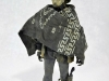 dark_cowboy_in_service_of_him_dead_equine_3a_toys_toyreview-com-19