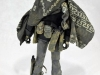 dark_cowboy_in_service_of_him_dead_equine_3a_toys_toyreview-com-21