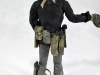 dark_cowboy_in_service_of_him_dead_equine_3a_toys_toyreview-com-36