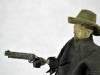 dark_cowboy_in_service_of_him_dead_equine_3a_toys_toyreview-com-46