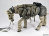 dark_cowboy_in_service_of_him_dead_equine_3a_toys_toyreview-com-48