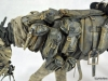 dark_cowboy_in_service_of_him_dead_equine_3a_toys_toyreview-com-50