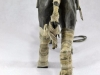 dark_cowboy_in_service_of_him_dead_equine_3a_toys_toyreview-com-58