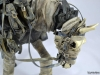 dark_cowboy_in_service_of_him_dead_equine_3a_toys_toyreview-com-63