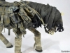 dark_cowboy_in_service_of_him_dead_equine_3a_toys_toyreview-com-66
