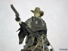 dark_cowboy_in_service_of_him_dead_equine_3a_toys_toyreview-com-71