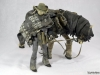 dark_cowboy_in_service_of_him_dead_equine_3a_toys_toyreview-com-80