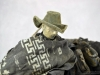 dark_cowboy_in_service_of_him_dead_equine_3a_toys_toyreview-com-81