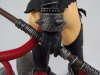 darkchilde_comiquette_x-men_sideshow_collectibles_toyreview-com_-br-26