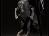dark_knight_mordor_lord_of_the_rings_premium_format_sideshow_collectibles_toyreview-com_-br11