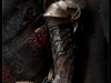 dark_knight_mordor_lord_of_the_rings_premium_format_sideshow_collectibles_toyreview-com_-br5_
