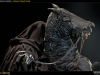 dark_knight_mordor_lord_of_the_rings_premium_format_sideshow_collectibles_toyreview-com_-br8_