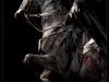 dark_knight_mordor_lord_of_the_rings_premium_format_sideshow_collectibles_toyreview-com_-br9_