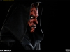 darth_maul_star_wars_legendary_bust_statue_estatua_sideshow_collectibles_toyreview-com_-br-1