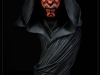 darth_maul_star_wars_legendary_bust_statue_estatua_sideshow_collectibles_toyreview-com_-br-2