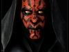 darth_maul_star_wars_legendary_bust_statue_estatua_sideshow_collectibles_toyreview-com_-br-3
