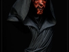 darth_maul_star_wars_legendary_bust_statue_estatua_sideshow_collectibles_toyreview-com_-br-6