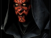 darth_maul_star_wars_legendary_bust_statue_estatua_sideshow_collectibles_toyreview-com_-br-8