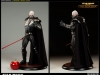 darth_malgus_star_wars_sideshow_collectibles_toyreview-com_-br-3