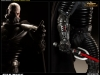darth_malgus_star_wars_sideshow_collectibles_toyreview-com_-br-7