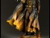 darth_vader_lord_sith_star_wars_guerra_nas_estrelas_estatua_statue_sideshow_collectibles_mythos_toyreview-com_-br-4