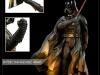 darth_vader_lord_sith_star_wars_guerra_nas_estrelas_estatua_statue_sideshow_collectibles_mythos_toyreview-com_-br-5