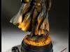 darth_vader_lord_sith_star_wars_guerra_nas_estrelas_estatua_statue_sideshow_collectibles_mythos_toyreview-com_-br-9