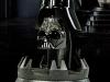 darth_vader_star_wars_guerra_nas_estrelas_sideshow_collectibles_toyshop_brasil_toyreview-com_-br-10