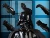 darth_vader_star_wars_guerra_nas_estrelas_sideshow_collectibles_toyshop_brasil_toyreview-com_-br-11