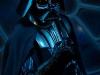 darth_vader_star_wars_guerra_nas_estrelas_sideshow_collectibles_toyshop_brasil_toyreview-com_-br-3