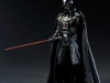 darth-vader-return-of-anakin-skywalker-artfx-kotobukiya-toyreview-1