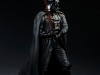 darth-vader-return-of-anakin-skywalker-artfx-kotobukiya-toyreview-3