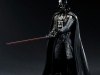 darth-vader-return-of-anakin-skywalker-artfx-kotobukiya-toyreview-6