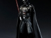 darth-vader-return-of-anakin-skywalker-artfx-kotobukiya-toyreview-8